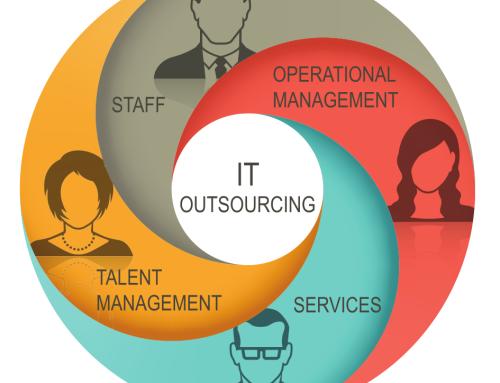 Are you qualified to manage an IT person?