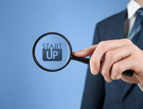 3 Things An IT Services Startup Must Do