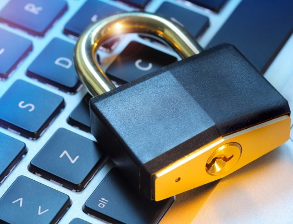 10 Internet Security Tips For Your Small Business