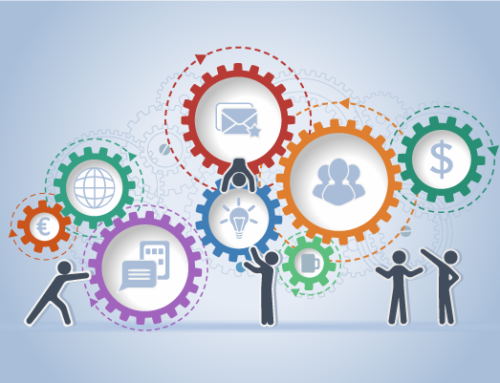 How Will Software Integration Help My Small Business?