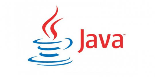 java-logo - Black Line IT
